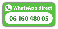 whatsapp direct met scootercare in Hilversum
