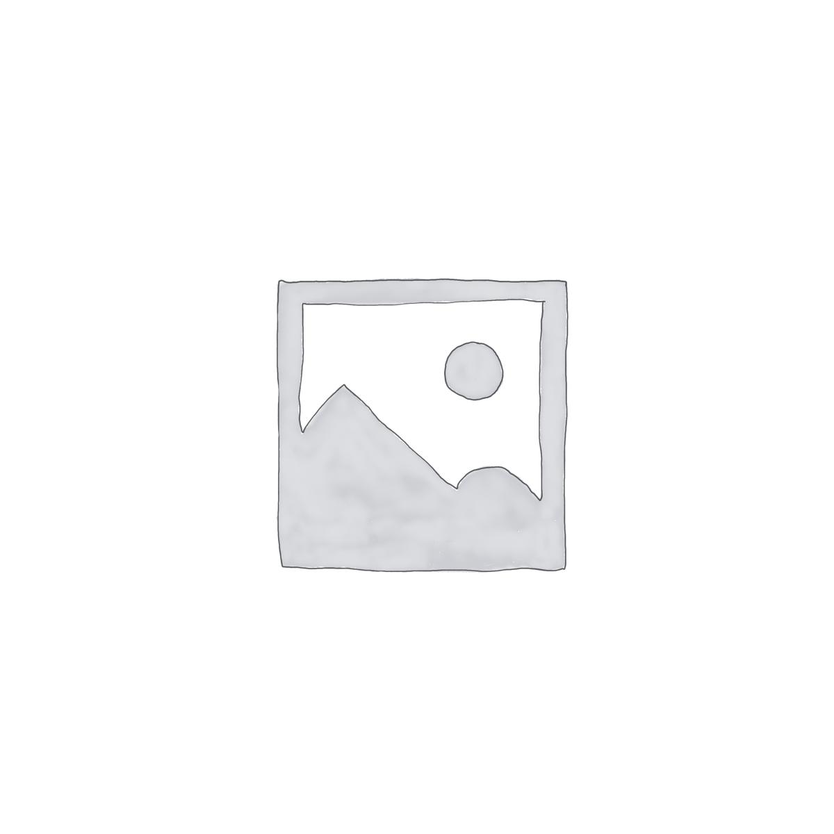 Variorollenset DMP (15x12)
